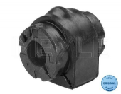 LR005649 Mount, stabilizer 53-146150006 Freelander II (10/06-/)